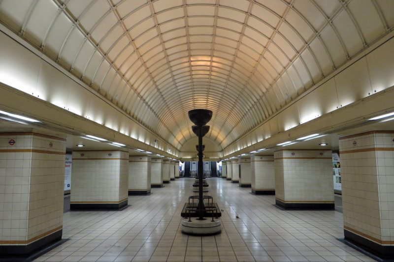 gants-hill-station