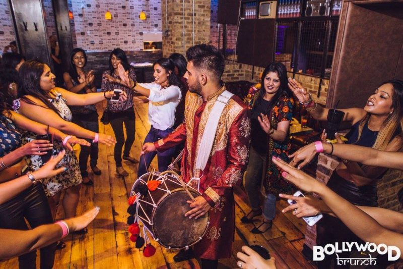 bollywood-brunch-london