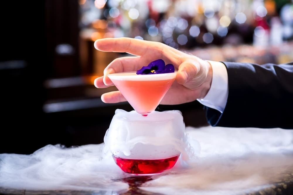 dry-ice-cocktail