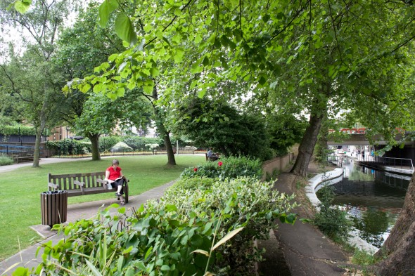 rembrandt-gardens