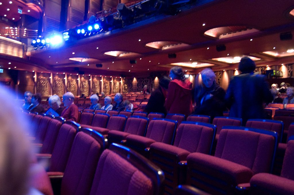 prince-of-wales-theatre