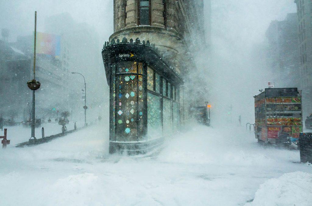 new-york-storm
