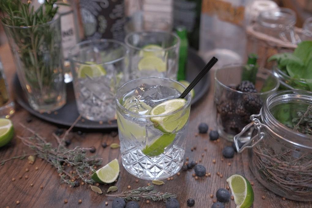 gin-close-up