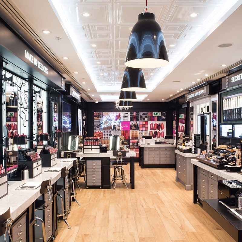 bobbi-brown---covent-garden