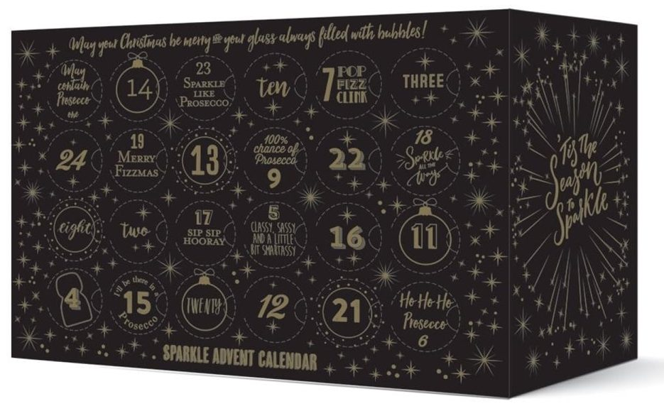 the-pip-stop-superstar-sparkling-wine-advent-calendar