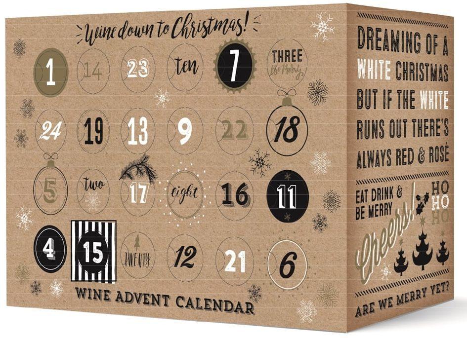 the-pip-stop-wine-advent-calendar