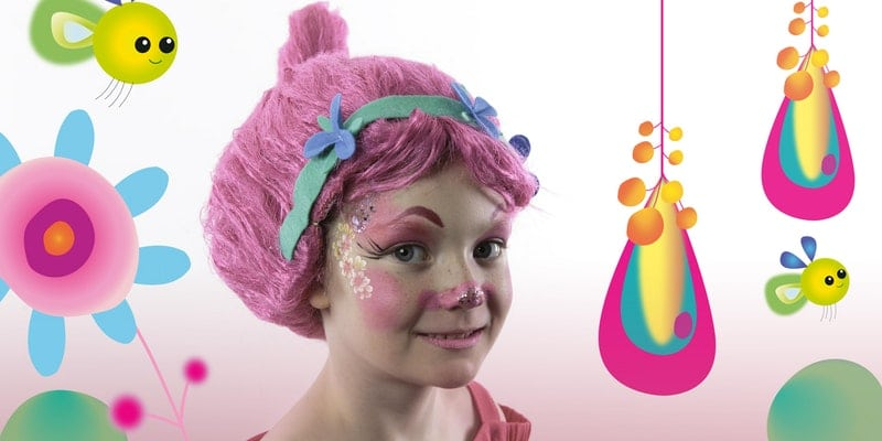 trolls-makeover