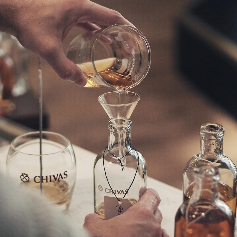 london-whisky-pop-up-east