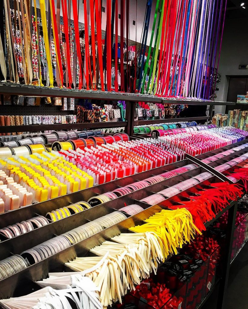 Stationery Shops in London