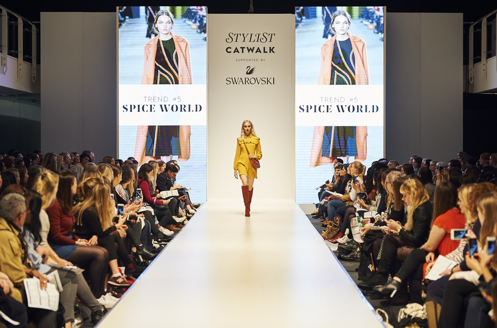 stylist-live-catwalk