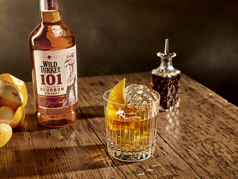wild-turkey-old-fashioned