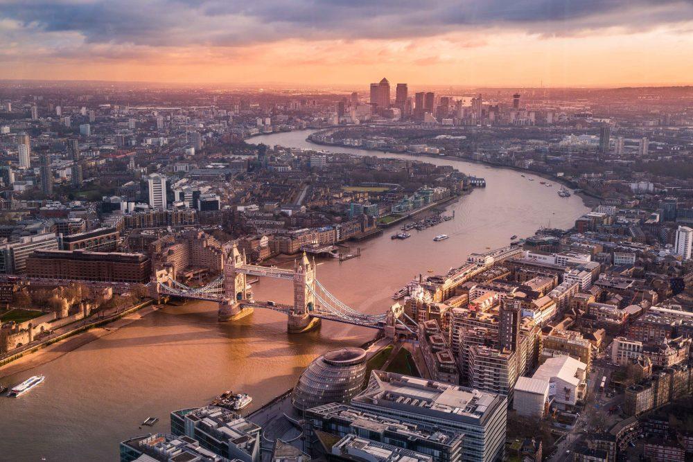 london-view