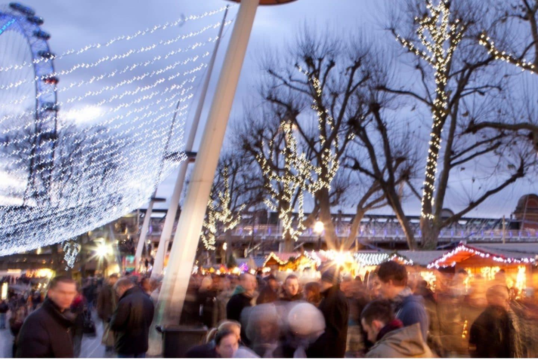 south-bank-winter-market