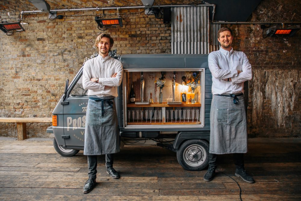 prosecco-van-christmas-pop-up