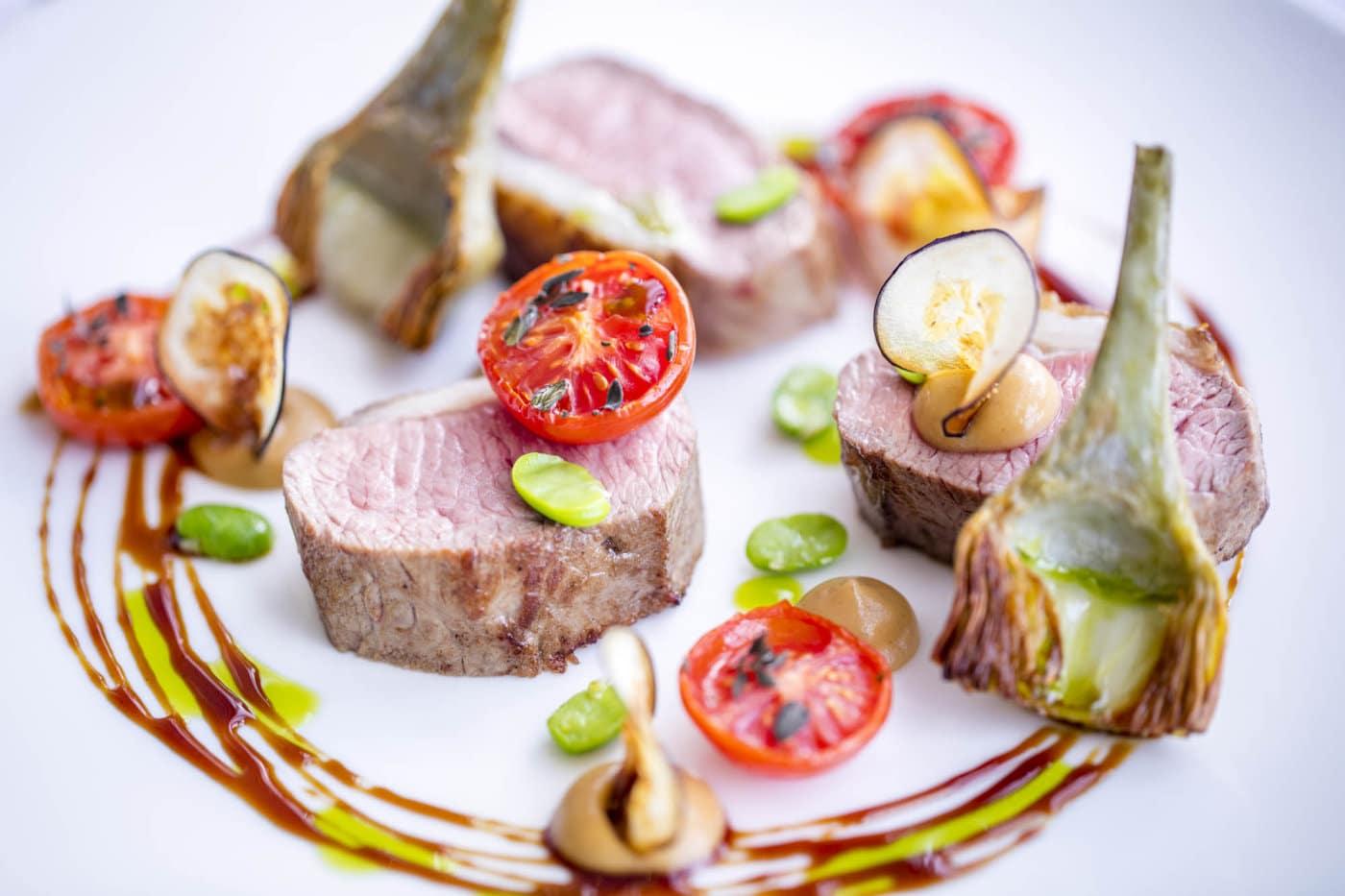 skylon-restaurant-lamb
