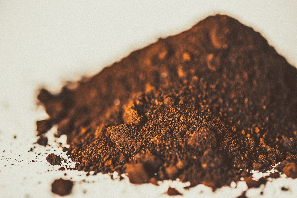 Waste-Coffee-Grounds