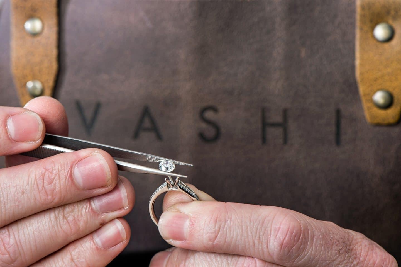 vashi-diamond-ring
