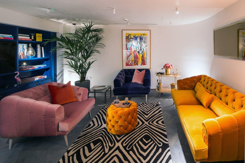 vashi-lounge-seating