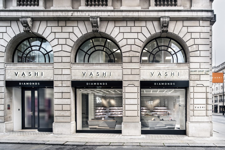 vashi-building-exterior
