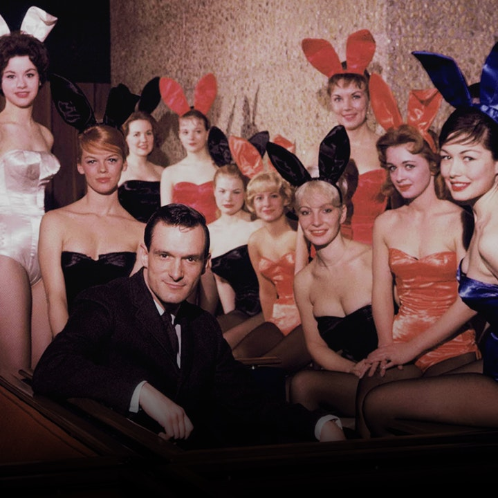 playboy-club-london-hefner