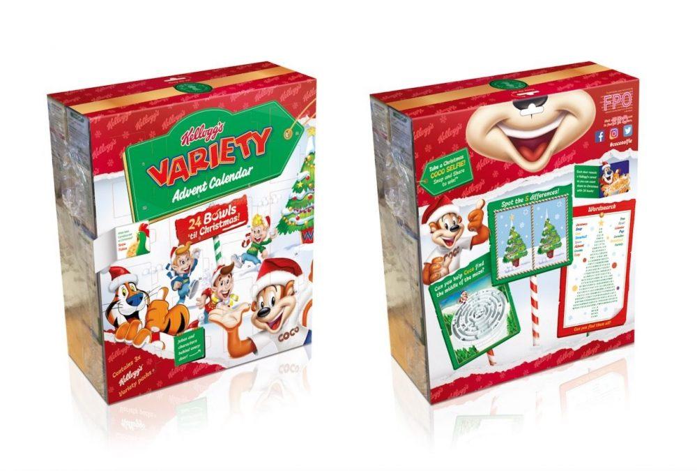kelloggs-cereal-advent-calendar