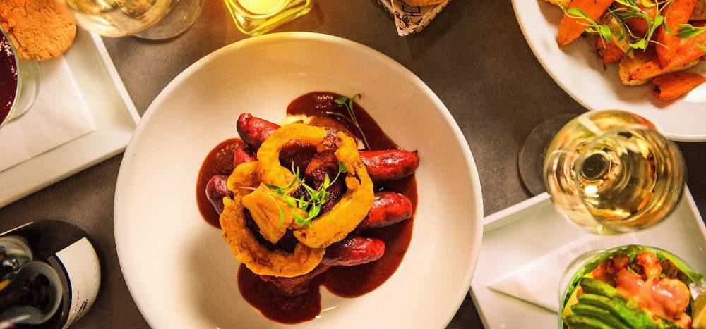 niche-london-gluten-free-restaurant