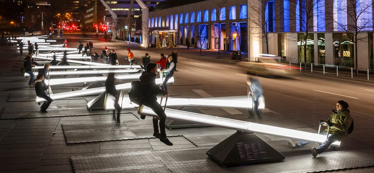111886-lateral_office_lumiere_london2018_1920