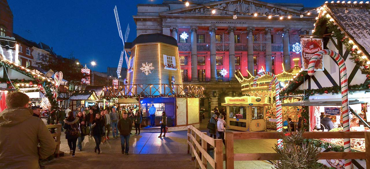 nottingham-christmas-market