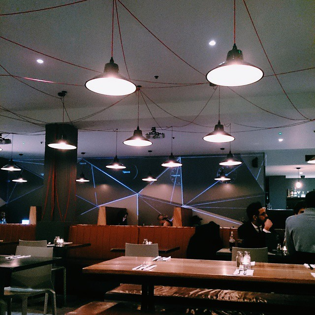 vq-restaurants