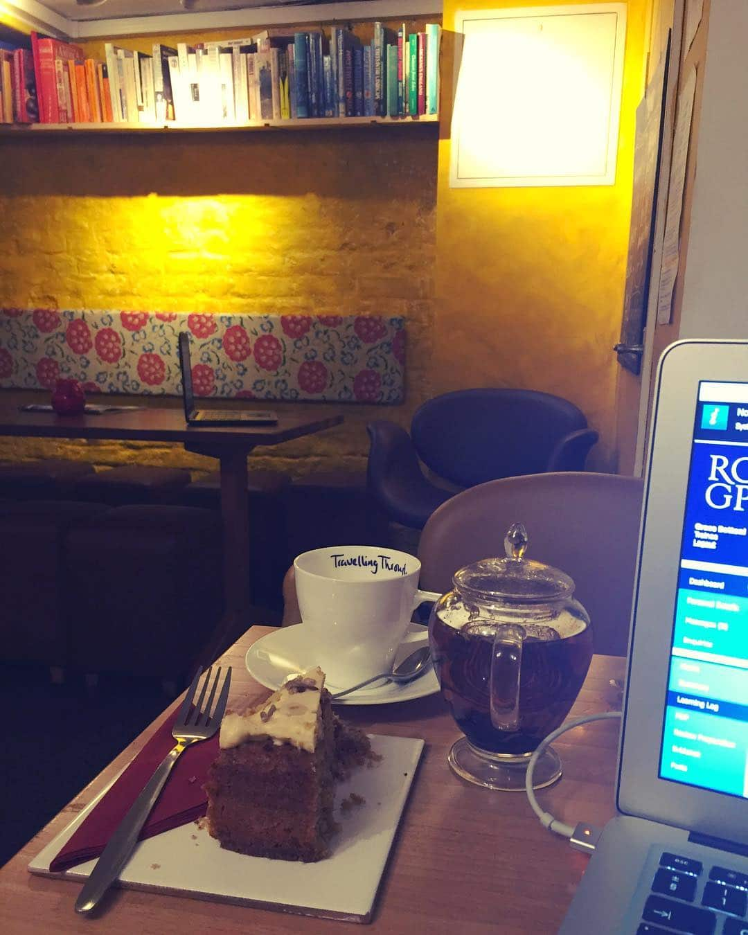 travelling-through-cafe-inside