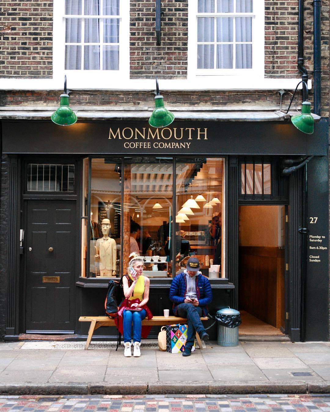 monmouth-coffee-covent-garden