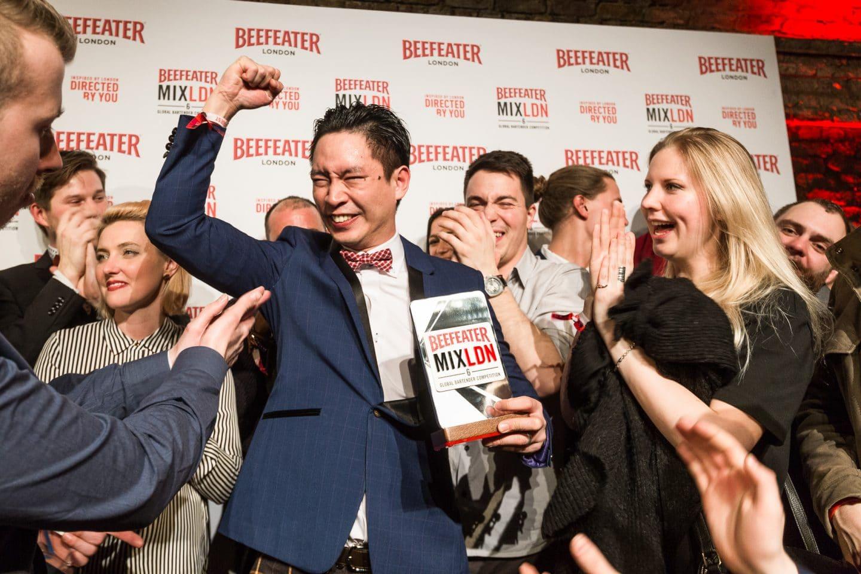 beefeater-winner