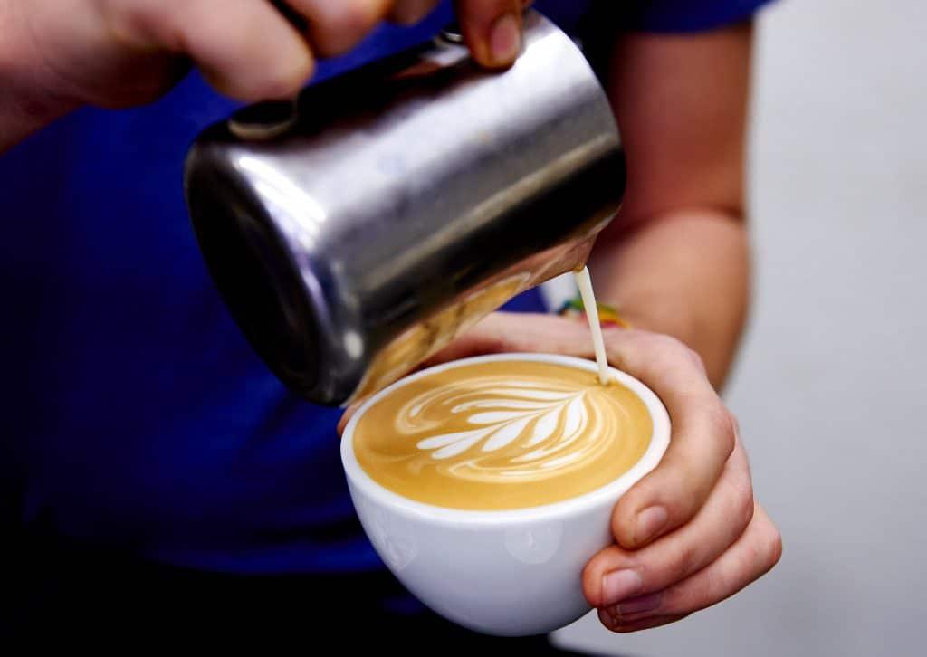 Brooklyn Coffee _A079841 V1 3K
