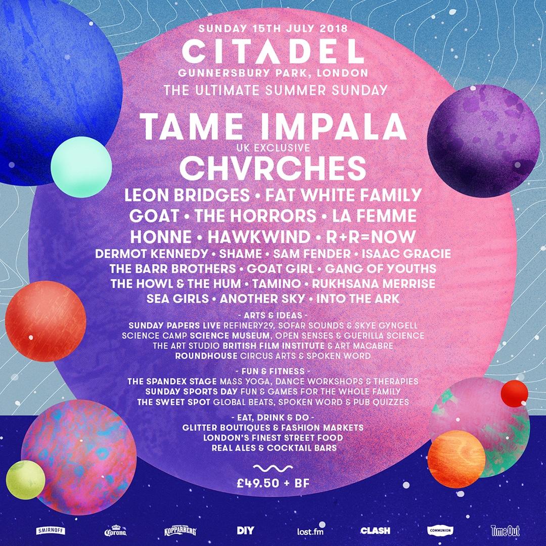 Citadel_2018_Poster