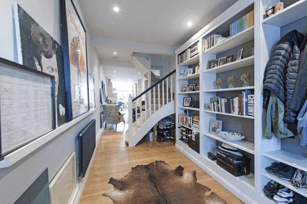 battersea-skinny-house