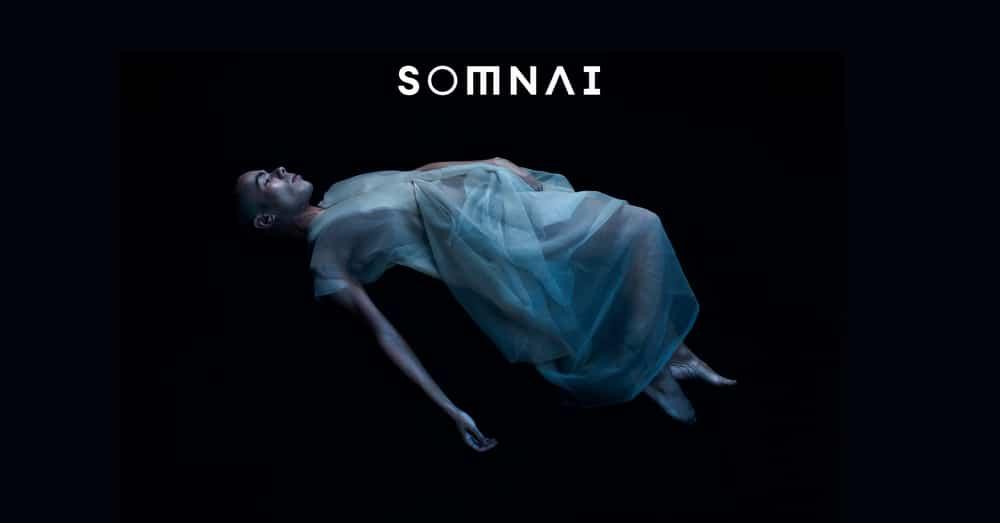 Somnai