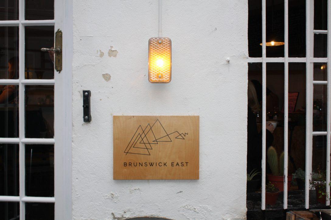 brunswick-east