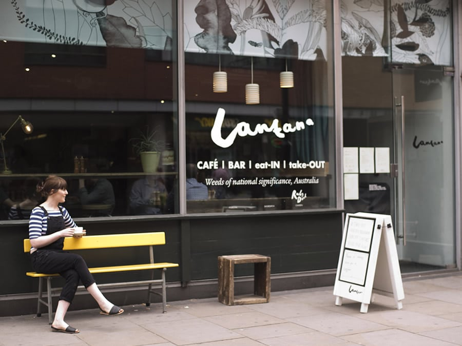 cafes-lantana-shoreditch