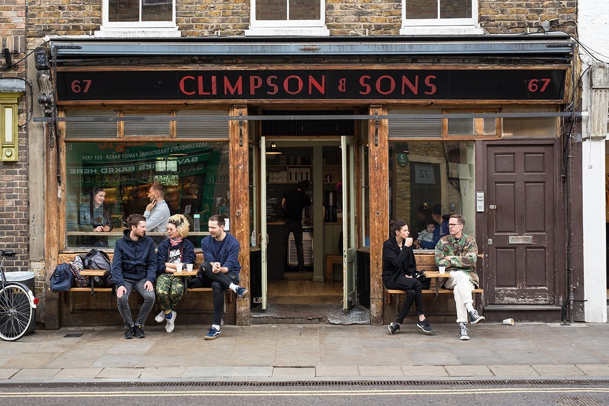 climpson-and-sons