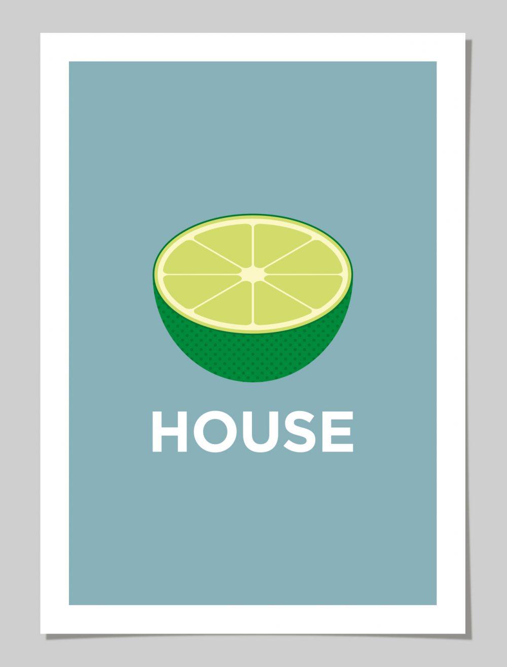 lime-house