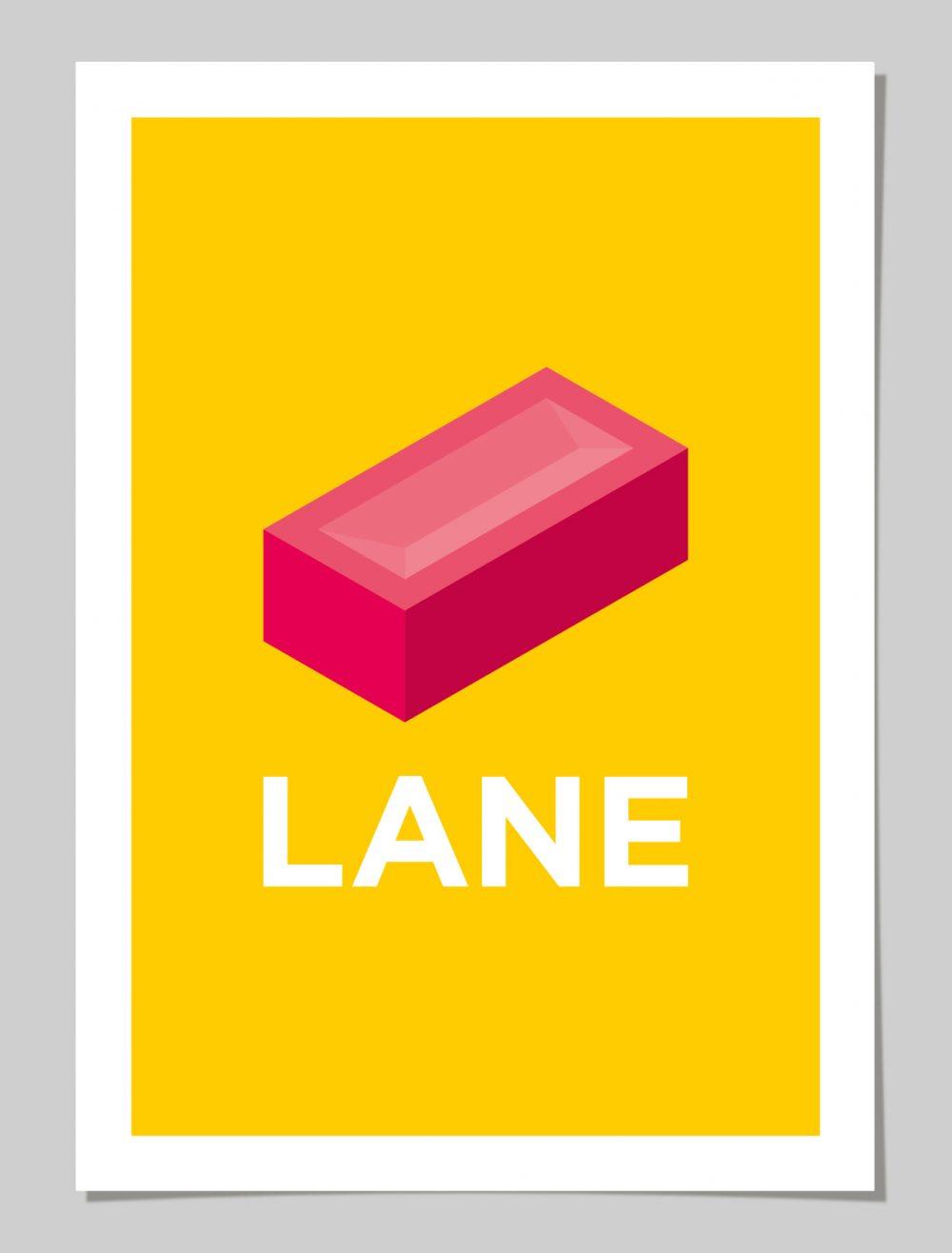 pun-brick-lane