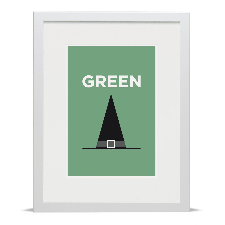 pun-greenwich