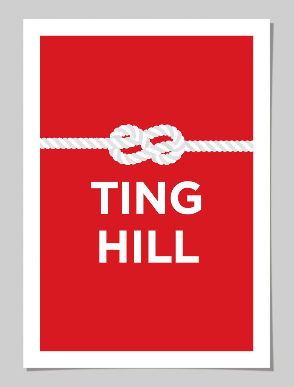 pun-nottinghill