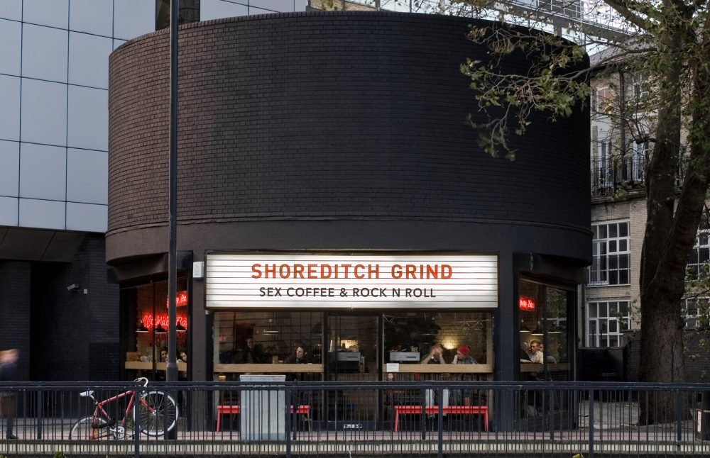shoreditch-grind