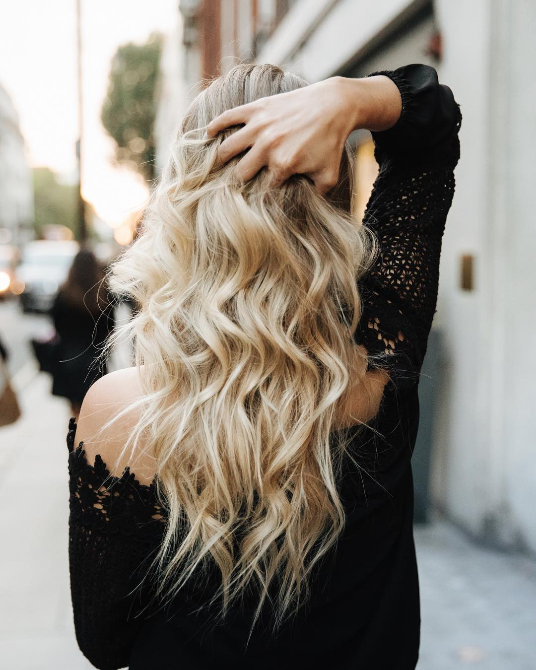 Discussion on this topic: The best London blow-dry bars, the-best-london-blow-dry-bars/