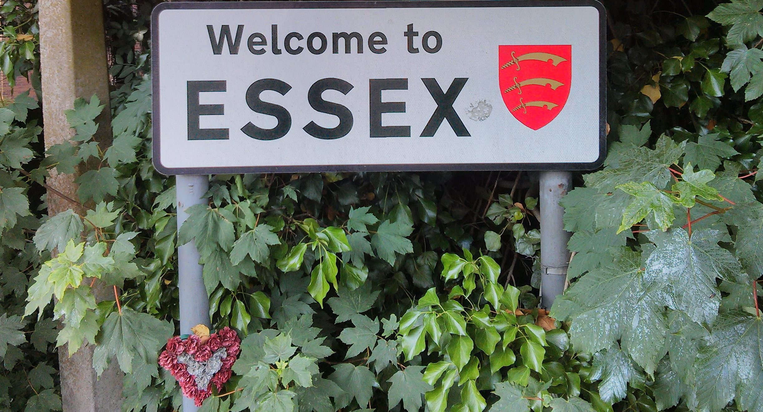 essex-commuter-towns-london