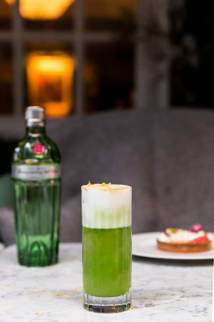 tanquerary-easter-table-4
