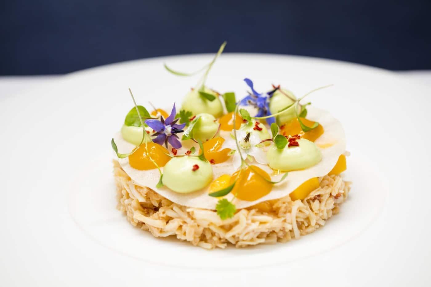 dorset-crab-mango-avocado