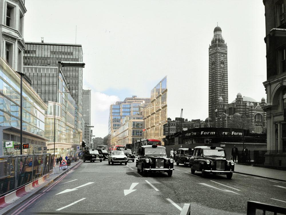 Victoria-Street-Looking-East-blend