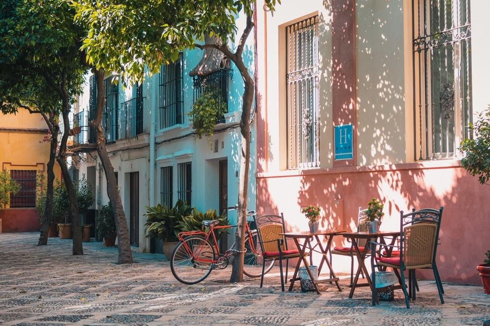 seville-terrace